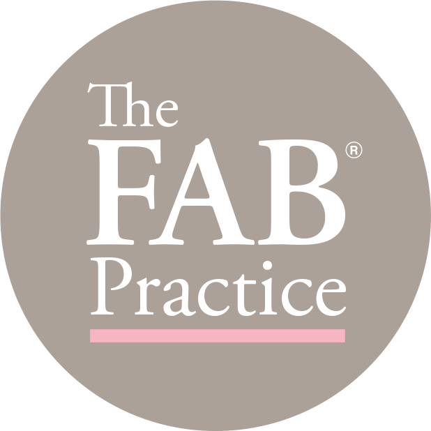 The FAB Practice